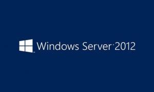 Clichés instantanés windows serveur, comment les activer ?