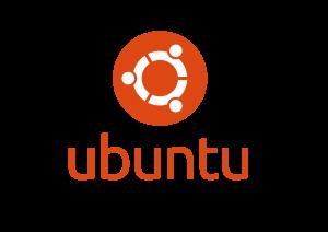 Déployer un template vmware Ubuntu - logo ubuntu
