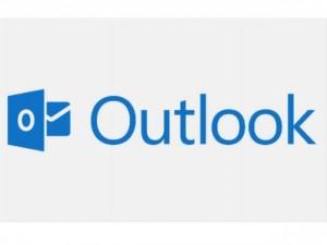 Logo Outlook